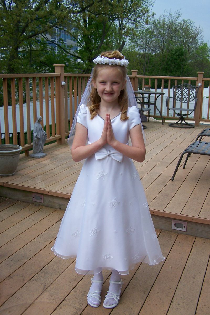 Em's First Communion39